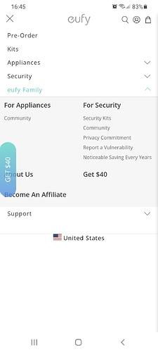 Screenshot_20210910-164535_Samsung%20Internet