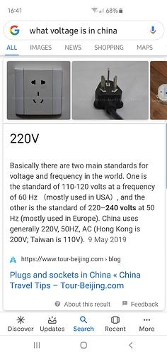 Screenshot_20190802-164135_Google