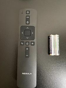 2_Nebula%20Remote