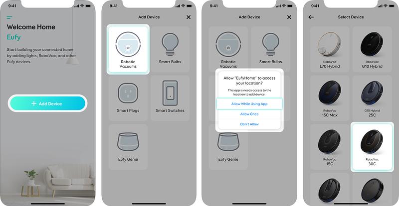 iOS_RoboVac30C_WiFiSetUp_1