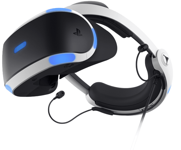 playstation-vr-review-great-virtual-reality-experience-on-a-budget