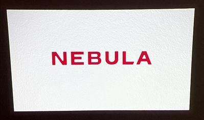 1_Nebula%20Startup_B