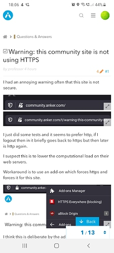 Screenshot_20200903-180606_Chrome