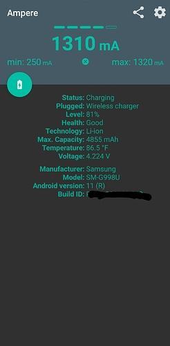 Screenshot_20210706-122441_Ampere~2