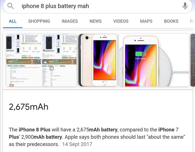 Screenshot_20201218_112257