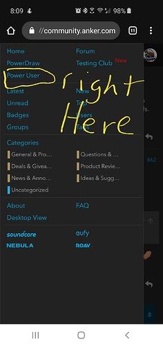 Screenshot_20190630-081011_Chrome