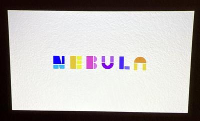 1_Nebula%20Startup_A