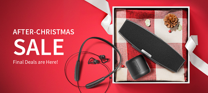 After Christmas Deals.After Christmas Sale 2017 Final Deals Of The Year Deals