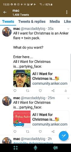 Screenshot_20191217-153304_Twitter