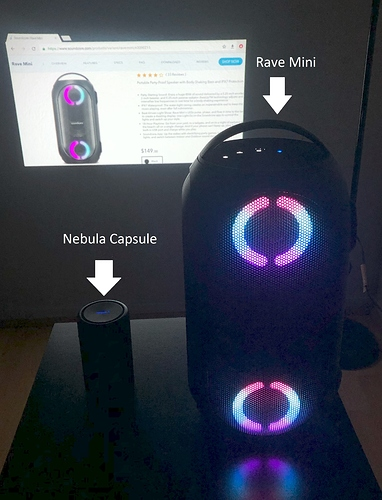 Nebula%20Capsule%20and%20Rave%20Mini