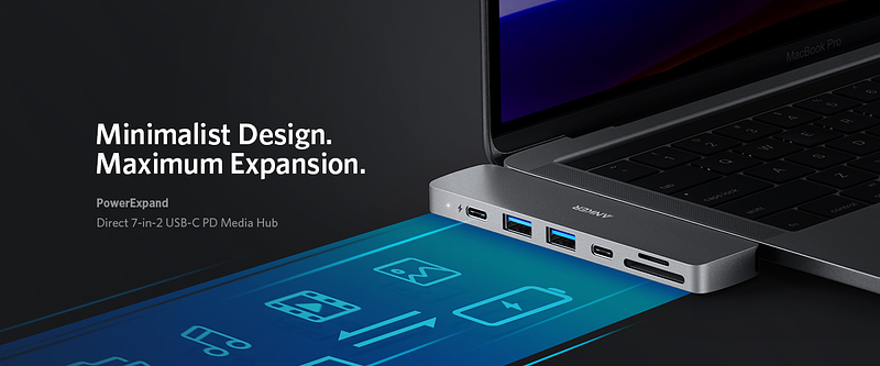 Introducing%20PowerExpand%20Direct%207-in-2%20USB-C%20PD%20Media%20Hub
