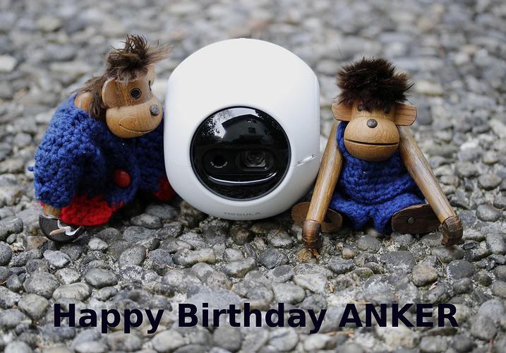 Anker_birthday