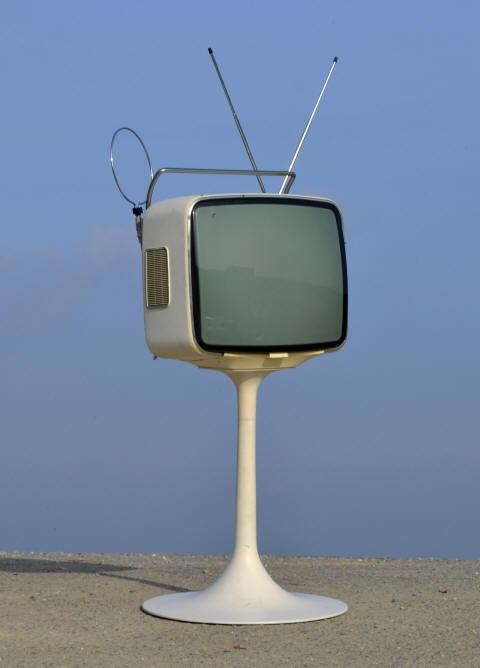 TV_Ribet-Desjardins_vintage_70's_pied_tulipe_small