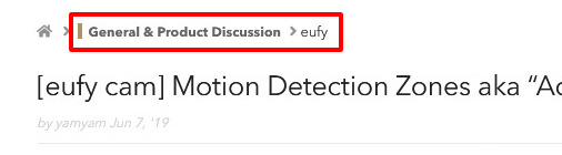 -eufy-cam-Motion-Detection-Zones-aka-Activity-Zones-Issues-General-Product-Discussion-Anker-Community
