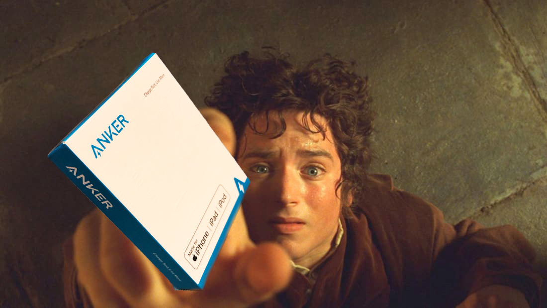 Frodo%20and%20Anker