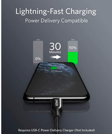 Cable%20Fast%20Charging%20A