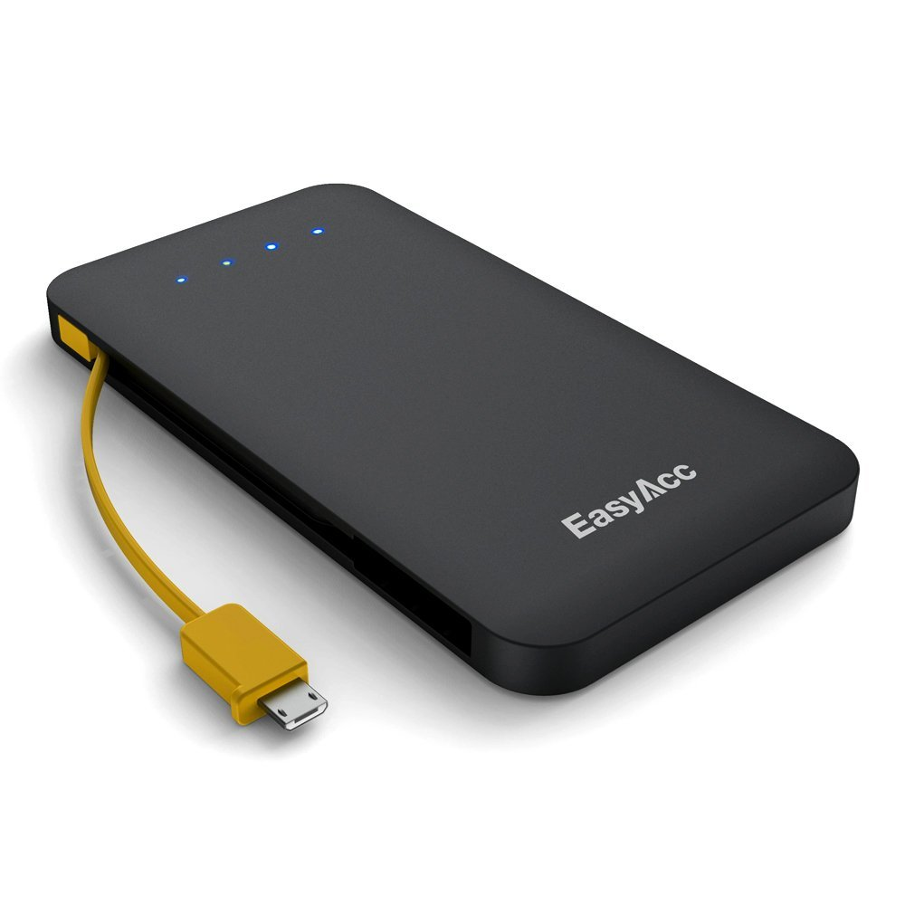 Powerbank That Has Wireless Charging Anker Q Amp A Community