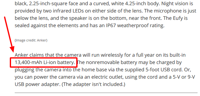 Anker%20EufyCam%20Security%20Camera%20Review%20%20Not%20Fully%20Baked%20%20%20Tom%20s%20Guide