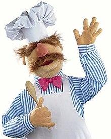 220px-The_Swedish_Chef%20(1)