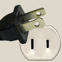 electricity-tiles-type-A-200-px