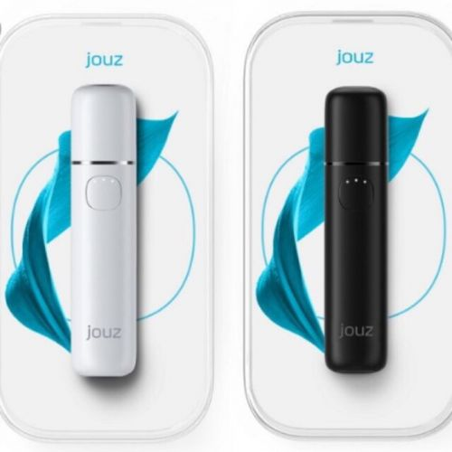 Jouz_20_Heat_Not_Burn_Tobacco_Cigarette_Heating_Device_with_colors_available