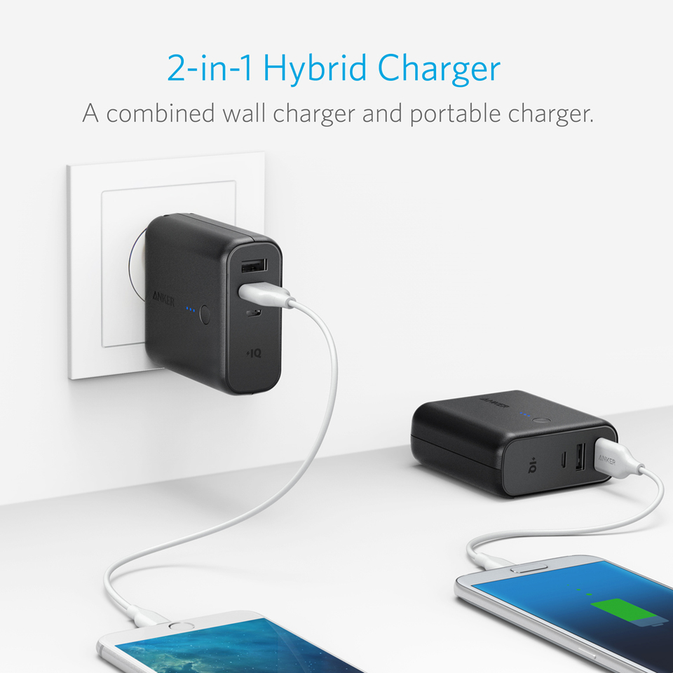 Any Powerbanks That Allow Draining And Charging At The Same Time How To Build Usb Powered Mobile Phone Battery Charger A1621011 Td02 V1960x960 216 Kb