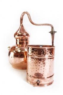 --coppergarden--destille-alembik-20l--verschweit--hartverltet-
