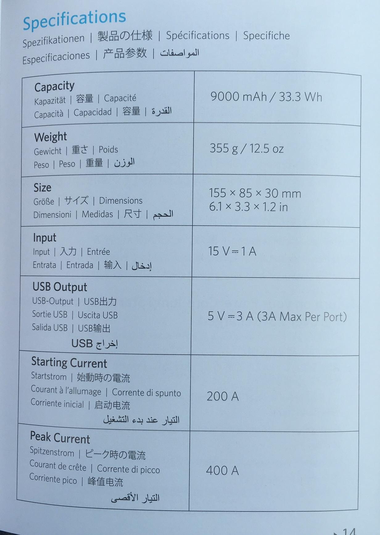Großartig 10 2 Drahtampere Kapazität Fotos - Elektrische Schaltplan ...