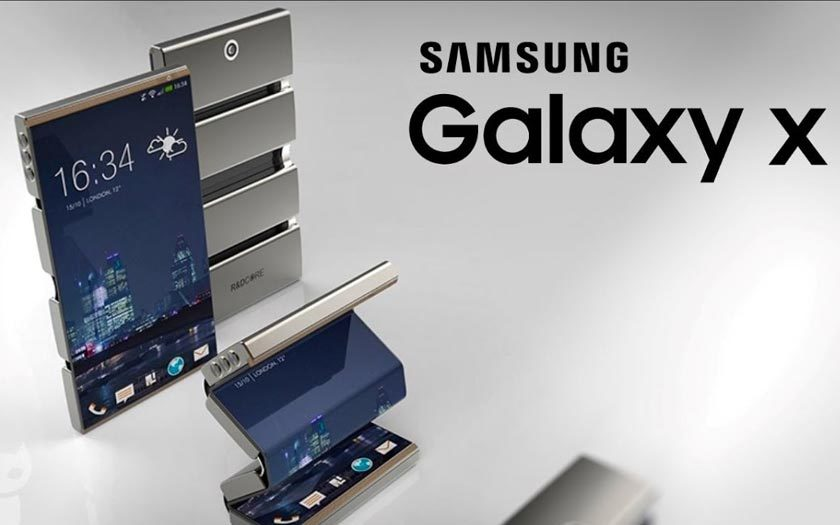 Samsung Galaxy S9/S9+ - General & Product Discussion - Anker Community