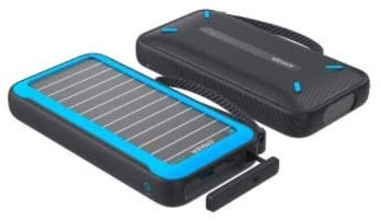 Coming Soon: PowerCore Solar 20000 - General & Product Discussion - Anker Community